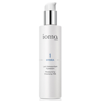 IOMA Moisturising Cleansing Milk 200ml