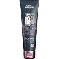 L'Oréal ProfessionnelTecni ARTFrench Froissé 150 ml