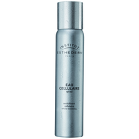 Institut Esthederm Cellular Water Spray 100 ml