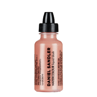 Daniel Sandler Watercolour Liquid Blush – Rose Glow (15 ml)