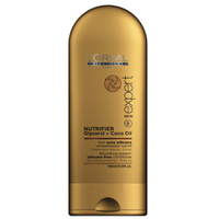 L'Oréal Professionnel Serie Expert Nutrifier Conditioner 150 ml