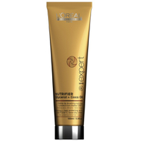 L'Oréal Professionnel Série Expert Nutrifier Blow Dry Cream150 ml