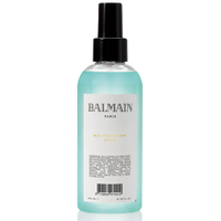 Balmain Hair Sun Protection Spray (200ml)