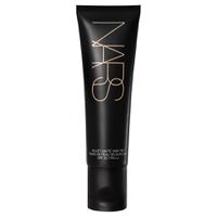 Soin teinté Velvet Matte de NARS Cosmetics (50 ml)