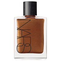 Body Glow I au monoï de NARS Cosmetics (75 ml)