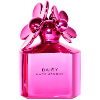 Marc Jacobs Daisy EDT - Pink 100ml