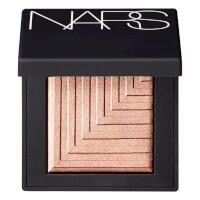 NARS Cosmetics Powerfall Collection Dual Intensity Eyeshadow–Rigel