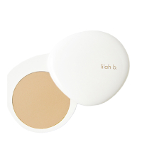 Lilah B. Flawless Finish Foundation (Various Shades)