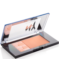 Maybelline Dream Sun Bricks Bronzer Powder Blondes Palette