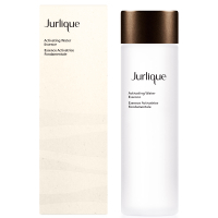 Essence Activating Water de Jurlique 150ml