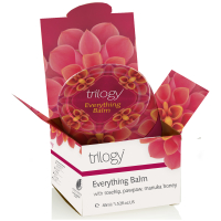 Trilogy Everything Balm 45 ml