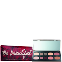 bareMinerals Ready Be Beautiful™ Palette Yeux et Visage