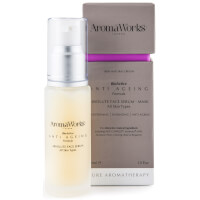 AromaWorks Men's Absolute Face Serum 30ml