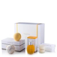 AromaWorks Serenity Body Indulgence Gift Set