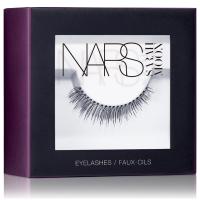 NARS Cosmetics Sarah Moon Faux Cils Édition Limitée - Numéro 9