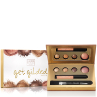 Laura Geller Get Gilded Illuminating Palette