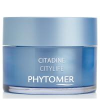 Phytomer City Life Face and Eye Contour Sorbet Cream 50ml
