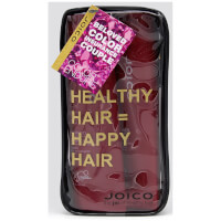 Joico Color Endure Shampoo and Conditioner Gift Pack (Worth £27.90)