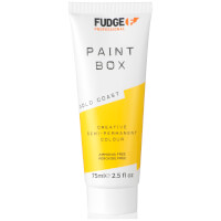 Fudge Paintbox Hair Colourant 75ml - Gold Coast
