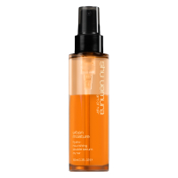 Shu Uemura Art of Hair Urban Moisture Hydro-Nourishing Double Serum 100ml