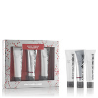 Dermalogica Power Rescue Masque Christmas Trio (Worth £59.52)