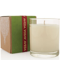 Aveda A Gift of Warmth and Light