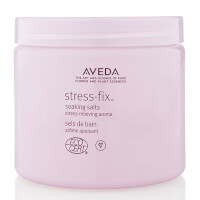 Aveda Stress-Fix Soaking Salts