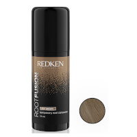 Redken Root Fusion – Marrón Claro (75ml)