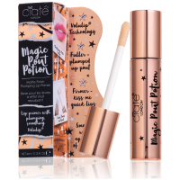 Ciate Magic Pout Potion