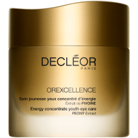 DECLÉOR Orexcellence Energy Concentrate Youth Eye Care 0.5oz