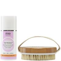Mio Skin Firming Duo (Worth £49.50)