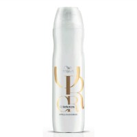 Wella Professionals Oil Reflections Shampoo 250ml