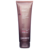 Giovanni Ultra-Sleek Shampoo 250ml