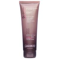 Giovanni Ultra-Sleek Shampoo 250ml