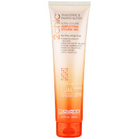 Giovanni GNV 2chic U-Volume Styling Gel 150ml