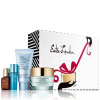 Estée Lauder Age Prevention Essentials Gift Set