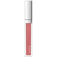 RMK Color Lip Gloss - 02 Sparkle Rose