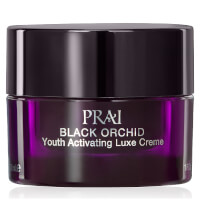 PRAI BLACK ORCHID Youth Activating Luxe Crème 30ml
