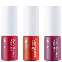 Skin79 Colour Capture Water Tint 9.5g (Various Shades)