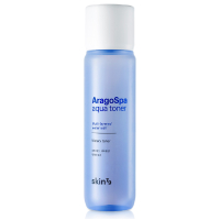 Skin79 Aragospa Aqua Toner 180ml