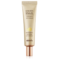 Skin79 Golden Snail Intensive Eye Cream 35ml
