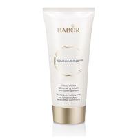 BABOR Deep Pore Cleansing Mask 2-in-1 50ml