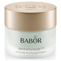 BABOR PURE Intense Purifying Cream 50ml