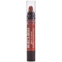 Burt's Bees 100% Natural Gloss Lip Crayon - Santorini Sunrise 2.83g