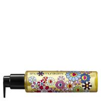 Shu Uemura Art of Hair Essence Absolue Protective Oil Murakami 150ml