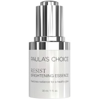 Paula's Choice RESIST Brightening Essence Treatment 30ml