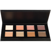 Japonesque Velvet Touch Eye Palette