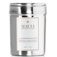 Mauli Himalayan Healing Salts 460g