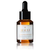 Mauli Supreme Skin Face Serum 30ml