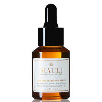 Mauli Supreme Skin Face Serum 30ml